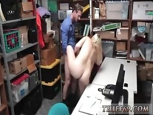 Young girl licks old ass A mother and